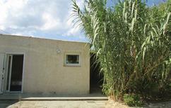 Ferienhaus 1129335 für 4 Personen in Calvi