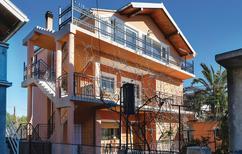 Ferienwohnung 1129373 für 6 Personen in Pirovac