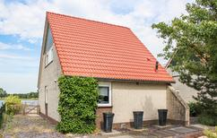Holiday home 1129394 for 6 persons in Stevensweert