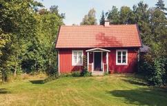 Vakantiehuis 1129414 voor 4 personen in Påryd