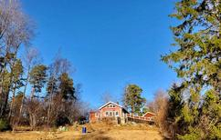 Holiday home 1129416 for 5 persons in Barnvik