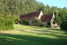 Villa 1129429 per 5 persone in Saint-Léon-sur-Vézère