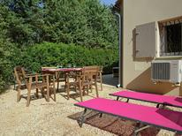 Holiday home 1129434 for 4 persons in Carpentras