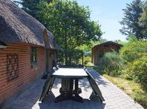Villa 1129724 per 5 persone in Lodbjerg Hede