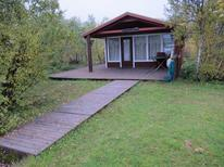 Holiday home 1129902 for 4 persons in Nes