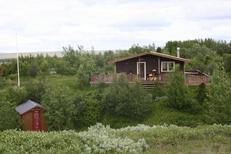 Holiday home 1129908 for 5 persons in Keldur