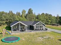 Ferienhaus 1129918 für 18 Personen in Vejby Strand