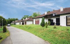 Semesterhus 1129948 för 6 personer i Frankenau