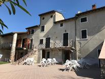 Appartement 1129961 voor 4 personen in Garda