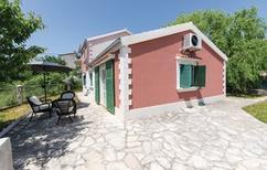 Vakantiehuis 1129981 voor 8 personen in Gizdavac