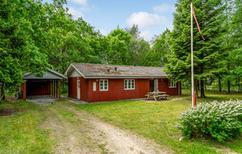 Ferienhaus 113527 für 6 Personen in Kvie Sö