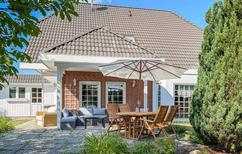 Holiday home 113633 for 6 adults + 2 children in Bad Saarow