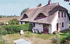 Ferienhaus 113641 für 6 Erwachsene + 2 Kinder in Neuenkirchen