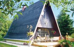 Maison de vacances 113660 pour 3 adultes + 1 enfant , Probst Jesar
