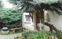 Villa 113691 per 10 persone in Heideblick