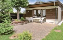 Ferienhaus 113706 für 3 Personen in Oberharz am Brocken-Stiege