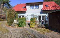 Studio 113710 för 2 personer i Liepe