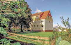 Ferienwohnung 113757 für 4 Erwachsene + 2 Kinder in Insel Poel (Ostseebad), OT Neuhof