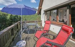 Holiday home 113779 for 4 persons in Schielo