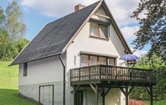 Ferienhaus 113779 für 4 Personen in Schielo
