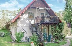 Holiday apartment 113780 for 4 persons in Liepe