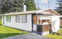 Ferienhaus 113788 für 4 Personen in Kottengrün