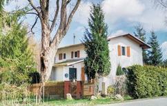 Ferienhaus 113790 für 6 Personen in Falkenstein