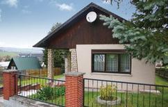 Ferienhaus 113796 für 4 Personen in Fischbach-Rhön