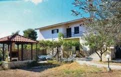 Appartement de vacances 113810 pour 6 personnes , Nafplion