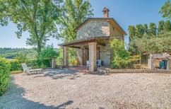 Ferienhaus 113922 für 4 Personen in Monterchi