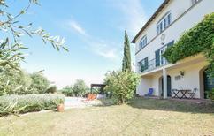 Casa de vacaciones 113949 para 10 personas en Crespina