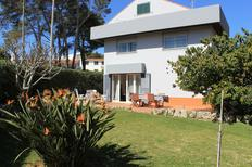 Holiday home 1130080 for 9 persons in Cascais