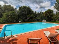 Ferienhaus 1130142 für 4 Personen in Sinalunga