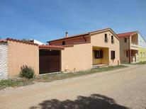 Holiday home 1130374 for 6 persons in Mandriola