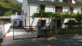 Vakantiehuis 1130424 voor 5 personen in Pula