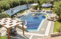 Holiday home 1130436 for 9 persons in Ammoudara