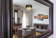 Appartement 1130500 voor 6 personen in Giardini Naxos