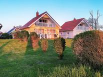 Holiday home 1130502 for 8 persons in Gelting