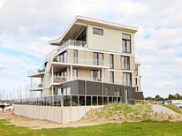 Appartamento 1130505 per 6 persone in Wendtorf