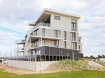 Appartement de vacances 1130506 pour 6 personnes , Wendtorf