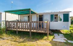 Rekreační byt 1130619 pro 4 osoby v Rosolina Mare