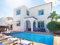 Casa de vacaciones 1130671 para 6 personas en Pernera