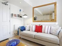 Appartement 1130713 voor 2 personen in Southwold