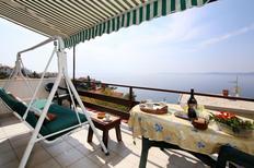 Appartamento 1130785 per 6 persone in Okrug Gornji
