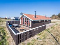 Ferienhaus 1130854 für 6 Personen in Nørre Lyngvig
