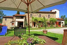 Villa 1130880 per 6 persone in Anghiari