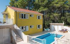 Ferienhaus 1130897 für 8 Personen in Gradina