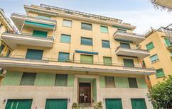 Appartement 1130921 voor 4 personen in Rapallo