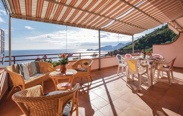 Ferienwohnung Sizilien Taormina ferienwohnung für 6 personen in taormina atraveo objekt nr 1130922