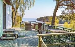 Ferienhaus 1130924 für 6 Personen in Hummelvik